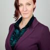 Picture of Lietze Stefanie